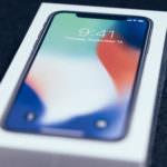 iPhoneXを使い始めて2週間、感じた事まとめ。