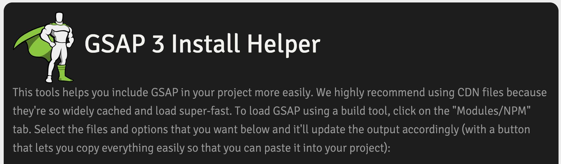 gsap-install-helper-1