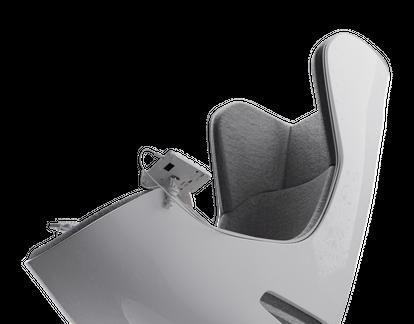 8-chair